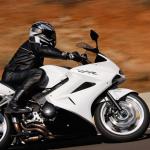 Où acheter son casque de moto ?