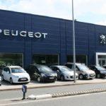 Pourquoi choisir le garage Peugeot Pelissanne ?