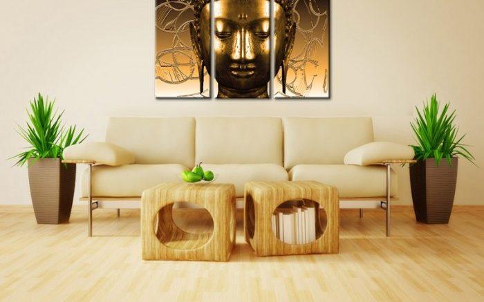 tableau-decoratif-freeddha