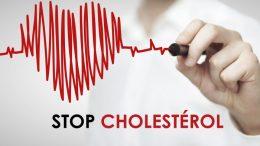 Réduire-son-taux-de-cholestérol