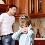 10 moyens pour oublier les douleurs après un divorce