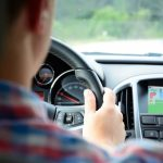 Ce qu'il faut savoir sur la carte grise d'une voiture