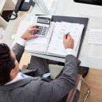 Importance du mémoire technique dans les appels d'offres