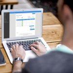 Comment faciliter la gestion des activités en entreprise ?