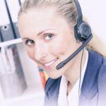 Pourquoi déléguer la gestion des appels téléphoniques