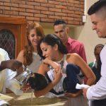 Baptême : un évènement qui demande une préparation