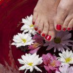 Quelques astuces pour rendre les mains et les pieds sublimes