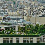 Comment étanchéifier un toit terrasse ?