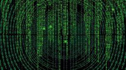 Mode de récupération de données
