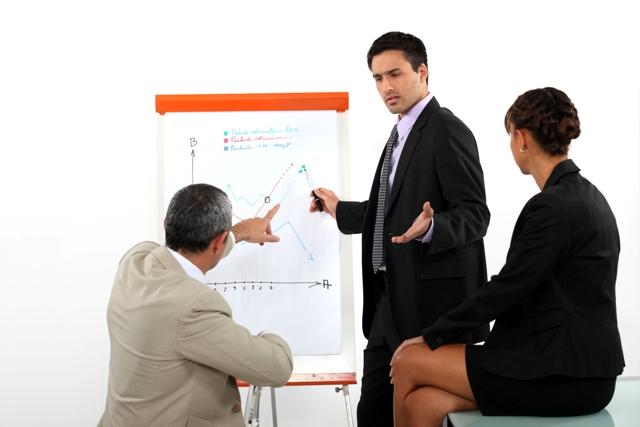 cabinet de conseil comptable
