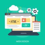 Animez vos interfaces en utilisant un logiciel gratuit
