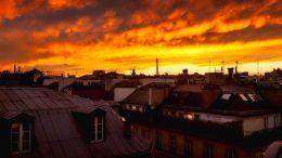 paris-2507591_960_720