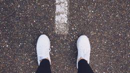 shoes-2617486_960_720