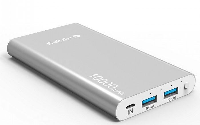 Batterie_externe