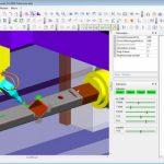 Le logiciel idéal pour la gestion des robots industriels
