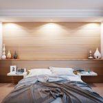 Ampoule LED encastrable – les conseils pour le bon produit