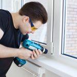 Pourquoi faire intervenir un artisan vitrier ?