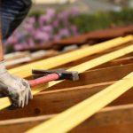 Investissement rentable grâce à l'isolation de toiture