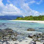 Réaliser un voyage bien-être en Indonésie