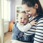 Faut-il choisir un porte bébé adapté à son enfant?