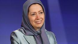 Maryam_Rajavi_2017