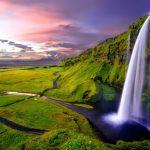 Voyage en Islande avec bébé : les préparatifs