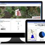 Le logiciel agricole, clé de la traçabilité alimentaire
