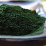 La Chlorella : Pourquoi et comment la consommer ?