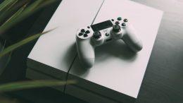 Les meilleurs jeux sur PS4