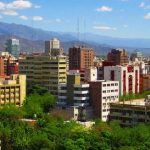 Des séjours hors du commun sur le territoire argentin