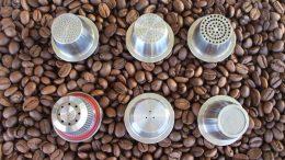 capsules-et-dosettes-café