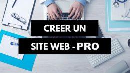 creer-site-pro
