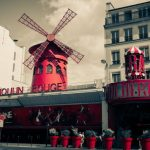Partir en France cet été…
