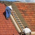 Rénovation de la toiture : Pourquoi et comment le faire ?
