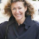Sophie Gromb, médecin légiste au parcours atypique