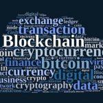 Zoom sur comment acheter des cryptomonnaies