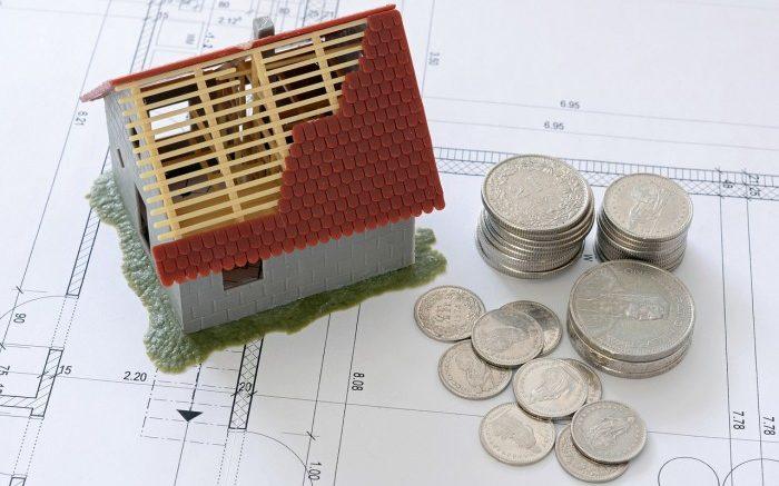 financement pret hypothecaire