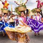 Séjour au royaume des ferias et des mariachis : le Mexique