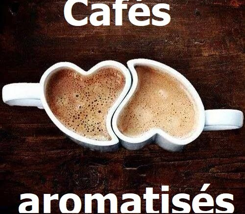 cafes-aromatises