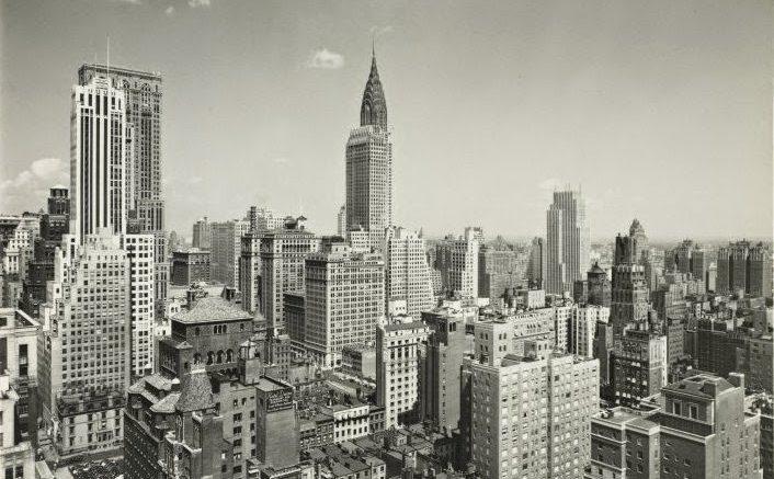 ville-manhattan-new-york