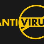 Le top 3 de l'antivirus pour votre ordinateur