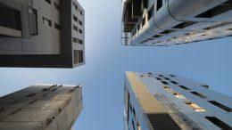 architecture-2467770_1280