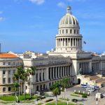 Circuit à Cuba, à la découverte de sa richesse culturelle