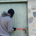 Comment se protéger du vandalisme ?