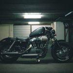 Trouver un garage de dépannage moto prés de chez vous?