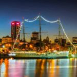 Nos réponses à Comment se loger en Argentine ?
