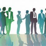 La gestion client avec le logiciel CRM INES