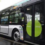 Comment devenir conducteur de bus ?