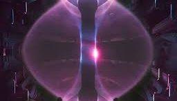 Traitement plasma2