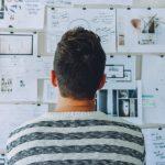 Pourquoi adopter le modèle de l'organisation apprenante